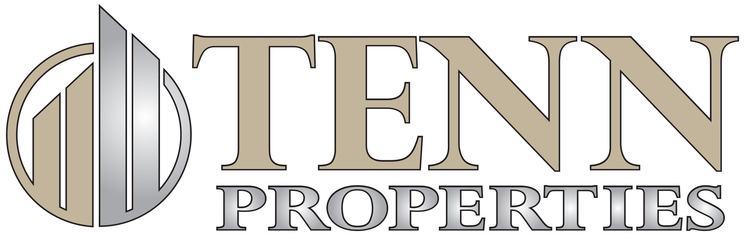 TENN Properties.jpg