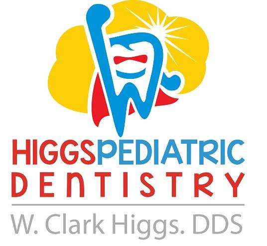 Higgs Pediatric Dentistry Logo -- JPG File.jpg