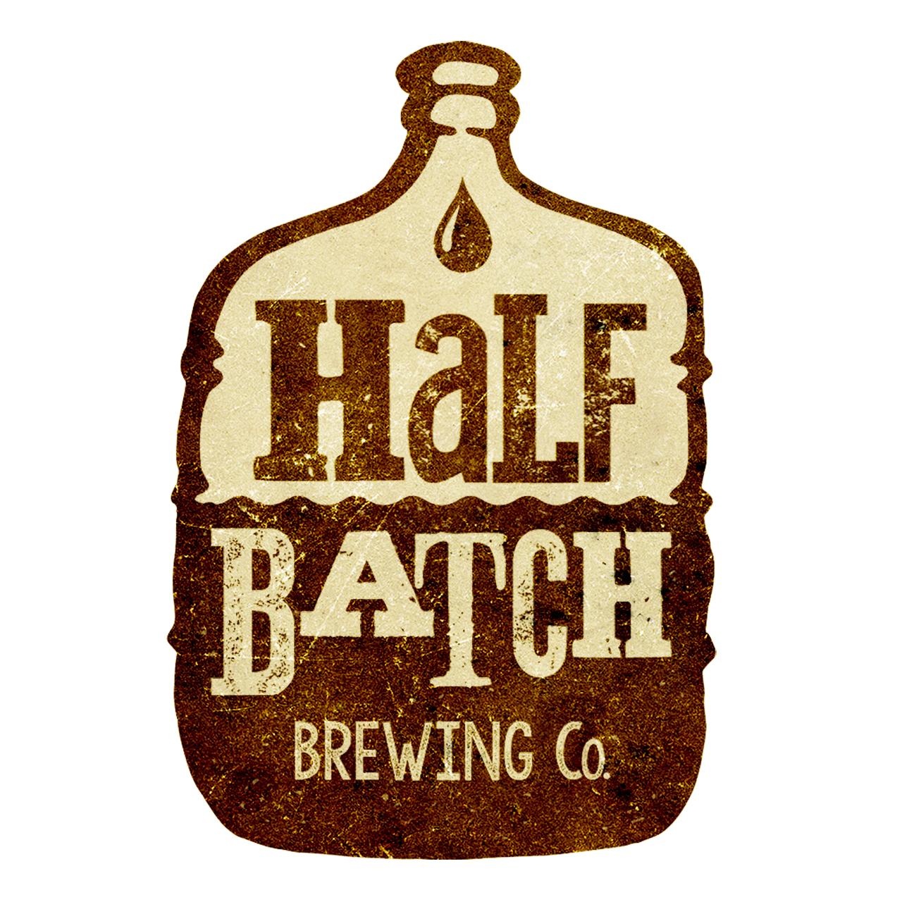 Half Batch Logo JPG.jpg