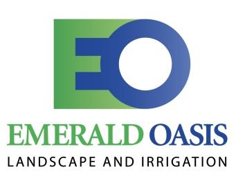Emerald Oasis Logo -- PDF File.jpg