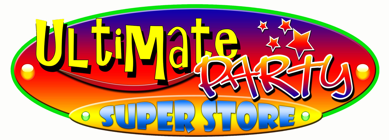 Ultimate Party Superstore Logo.jpg