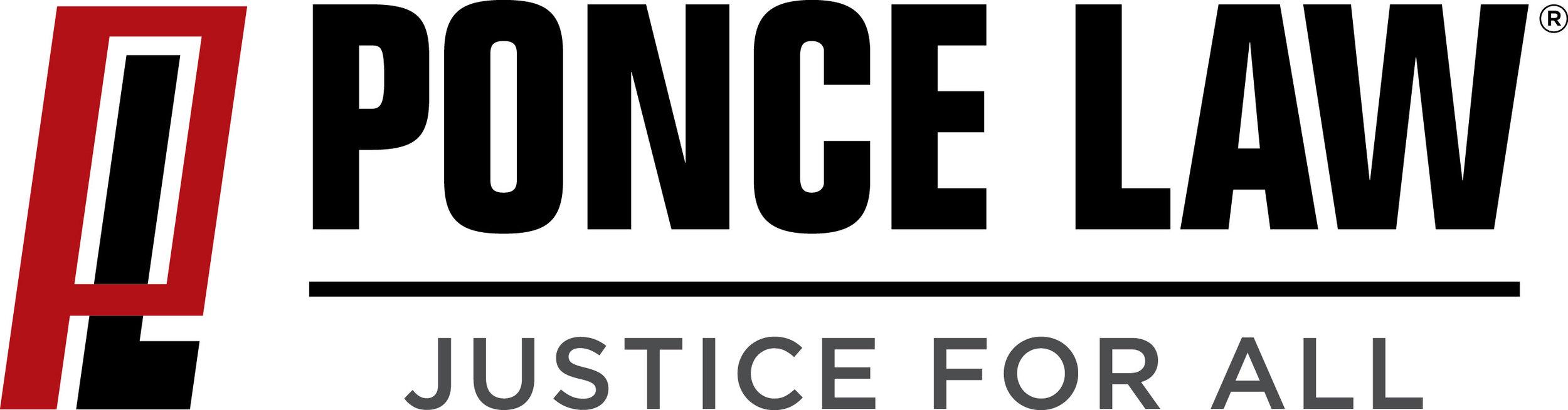 Ponce Law Logo.jpg