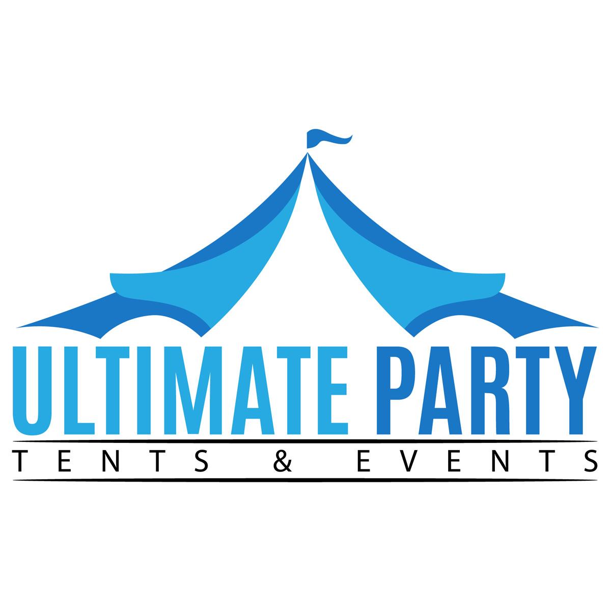 Ultimate Party Logo - JPG - Tents & Events Logo.jpg
