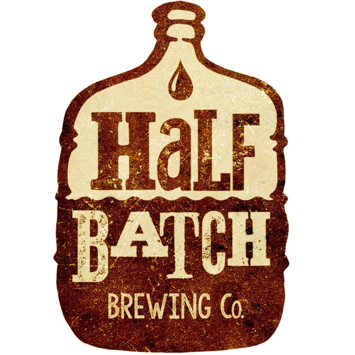 Half+Batch+Logo+JPG.jpg