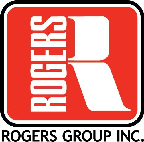 Rogers+Group+Logo+2.jpg
