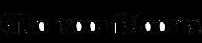full-logo-web2.png