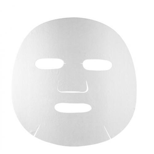 white_sheet_800x-500x500.png