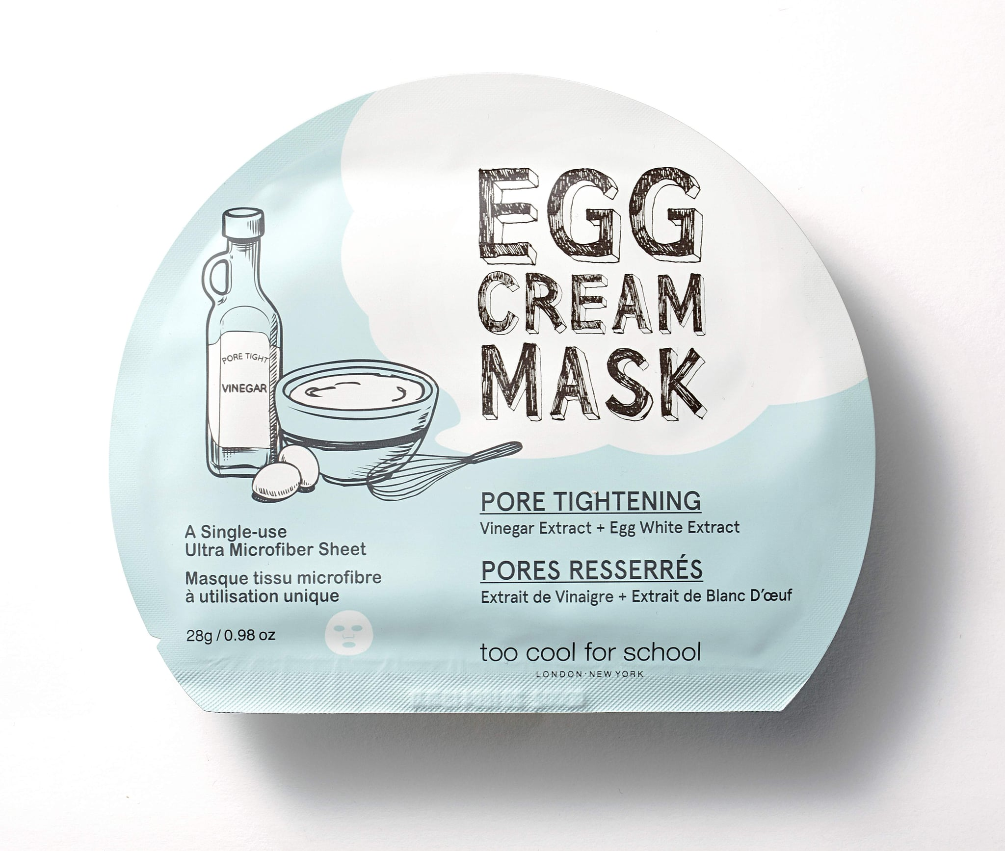 Too-Cool-School-Pore-Tightening-Egg-Cream-Mask.jpg