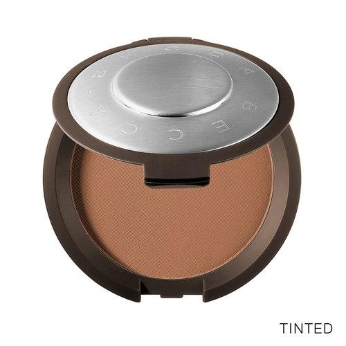 becca_blotting_powder_perfector_tinted.jpg