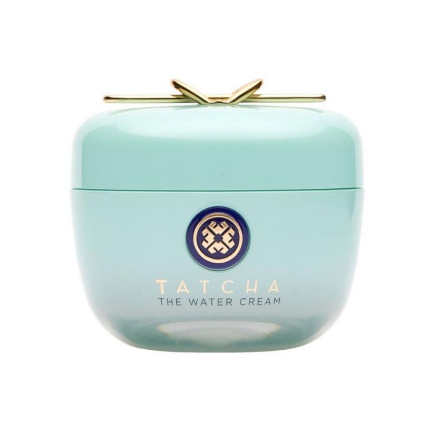 Tatcha Water Cream  $68