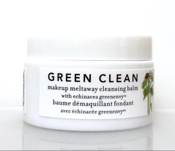 farmacy-green-clean.jpg