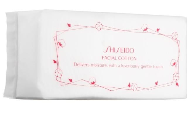 shisedio-facial-cotton.jpg