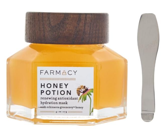 Farmacy-Honey-Potion-Warming-Face-Mask.001.jpeg