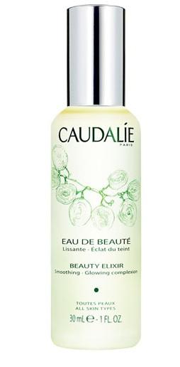 caudalie_beauty_elixir_30ml_1.jpg