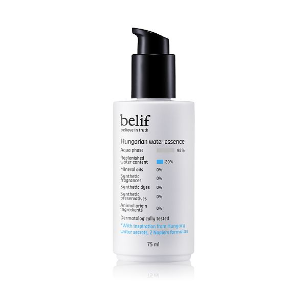 belif-water-essence.jpg