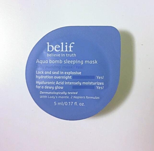 belif-aqua-bomb-sleeping-mask.jpg
