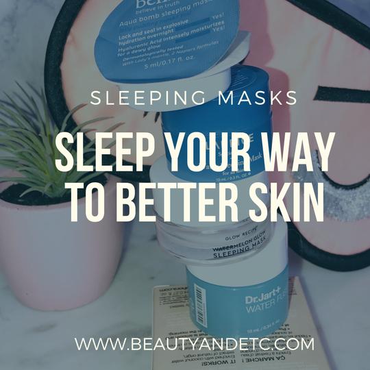 sleeping-masks.png