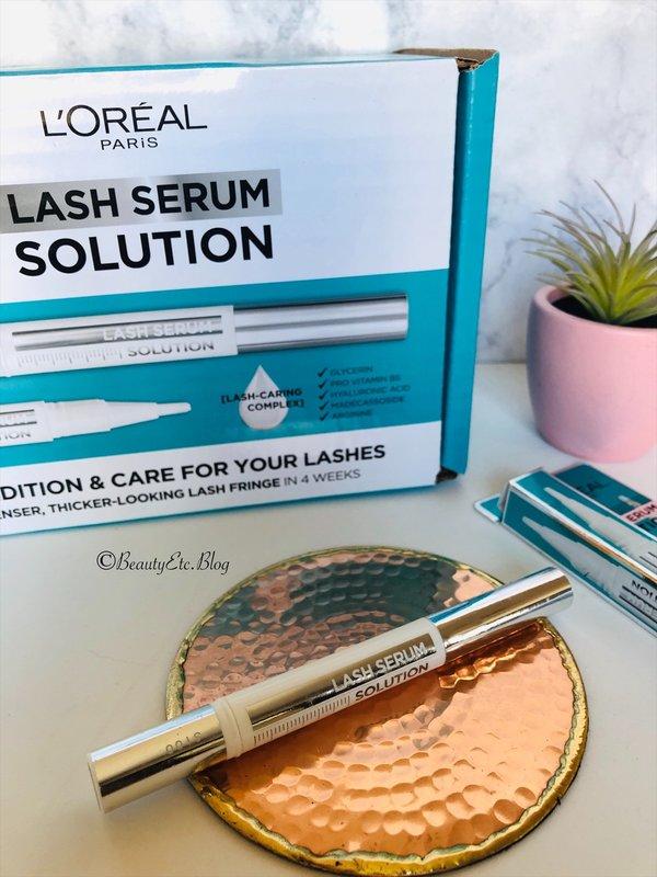 loreal-lash-serum.jpg