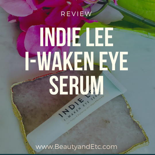 indie-lee-eye-serum.png