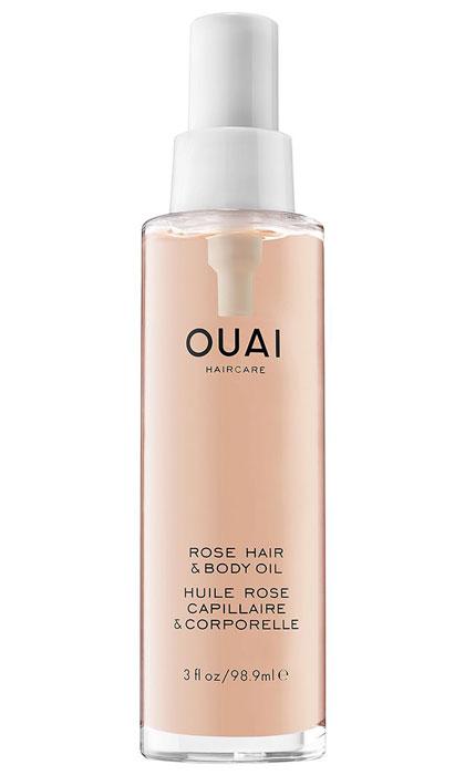 ouai-rose-oil-a.jpg
