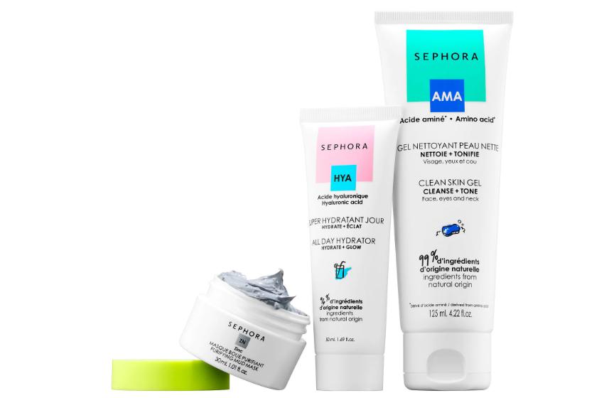 Sephora-essentials-kit.PNG