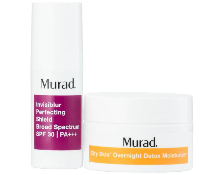 murad-detox-defend-kit.PNG