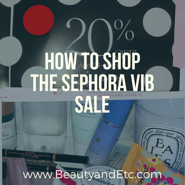sephora-vib-sale.PNG