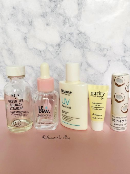 beauty-empties.jpg