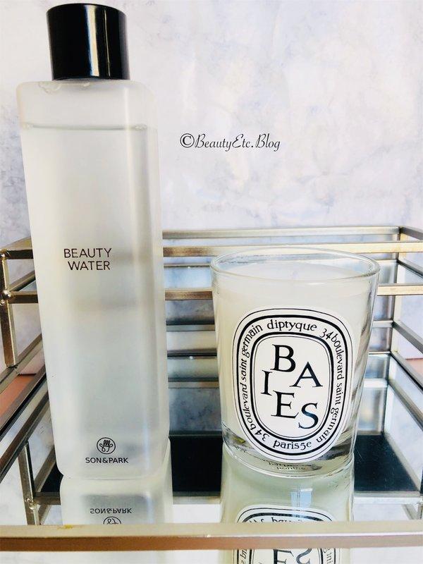 beauty-water.jpg