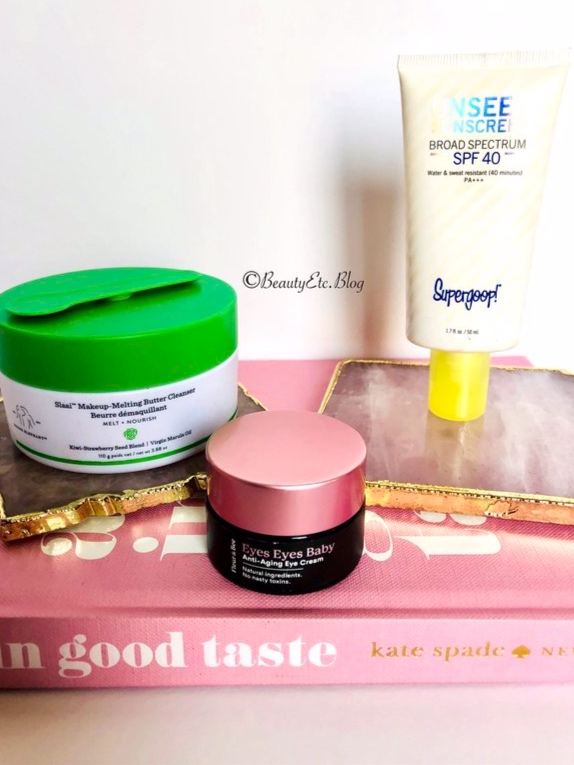 skincare-may-favorites.jpg