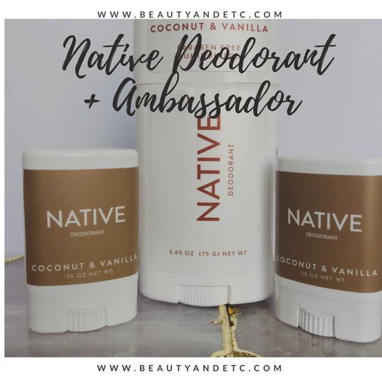 native-deodorant.png