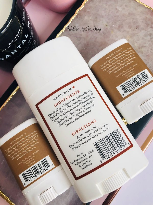 native-deodorant.jpg