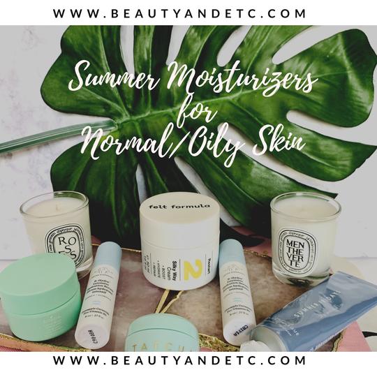 summer.moisturizer.png