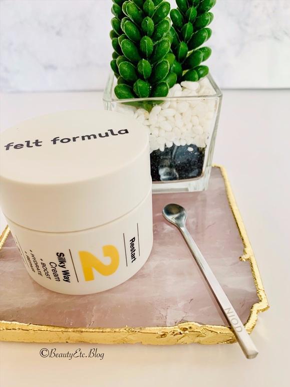 felt-formula-cream.jpg
