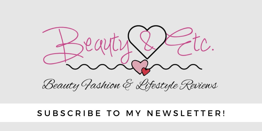 beauty-and-etc-blog.PNG