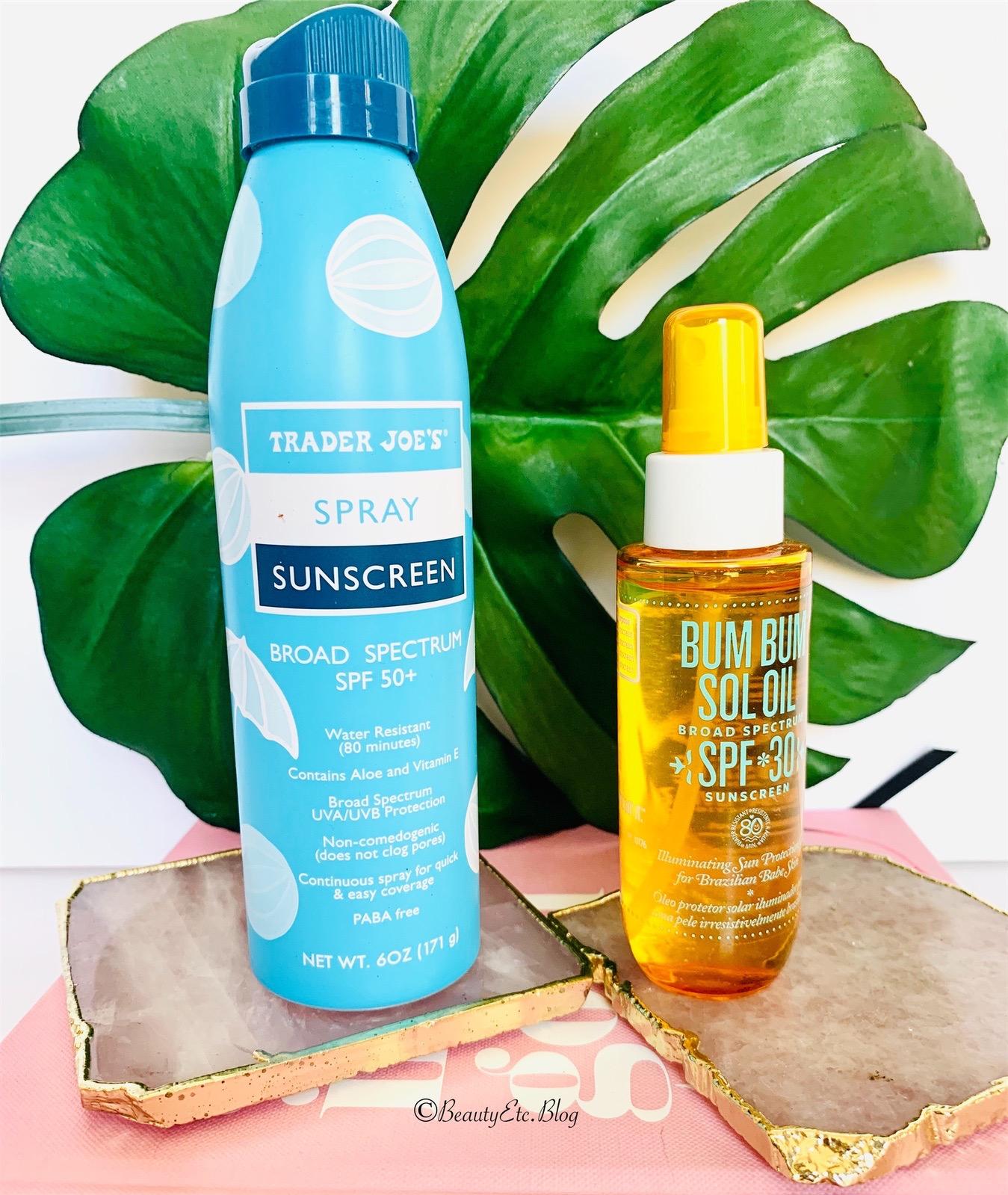 spray-sunscreen.jpg