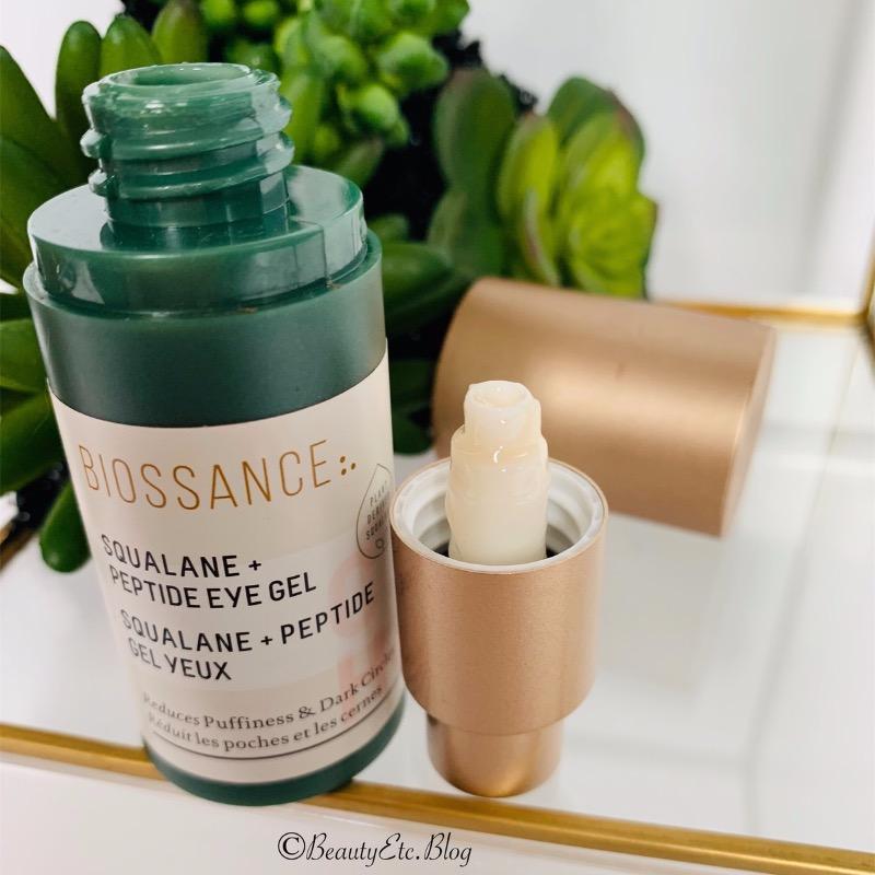 biossance-eye-gel.jpg