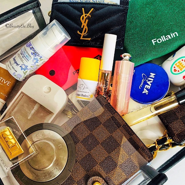 whats-in-my-bag.jpg