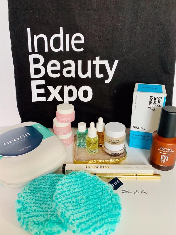 indie-beauty-expo.jpg