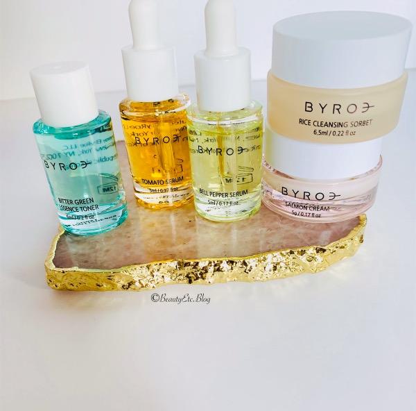 Byroe-skincare.jpg