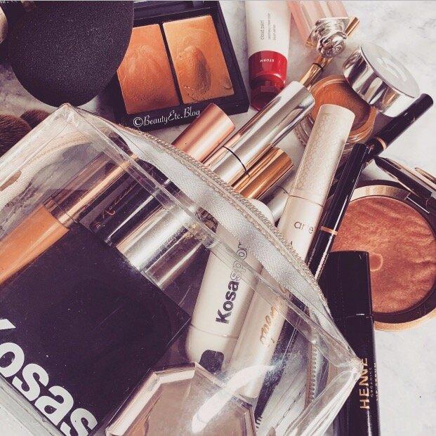 no-makeup-makeup.jpg