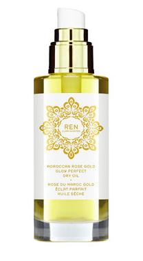 ren-body-oil.png