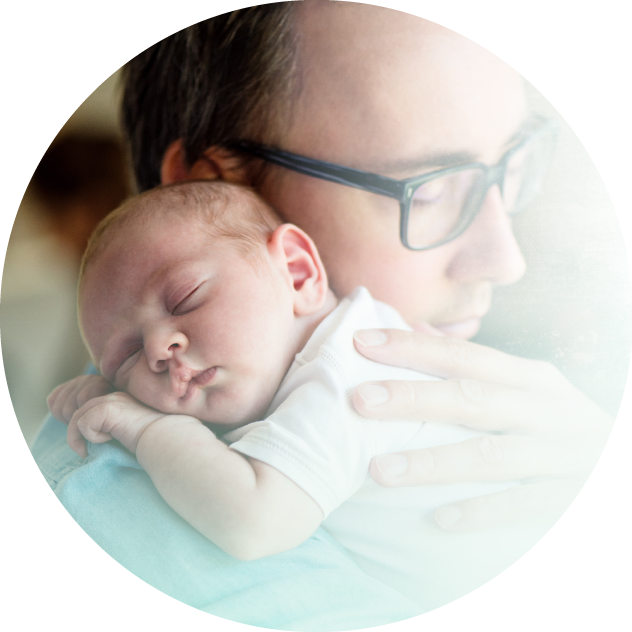 PHello Baby Adoption Consultants LGBTQ Adopt Domestic Help Process Services Support