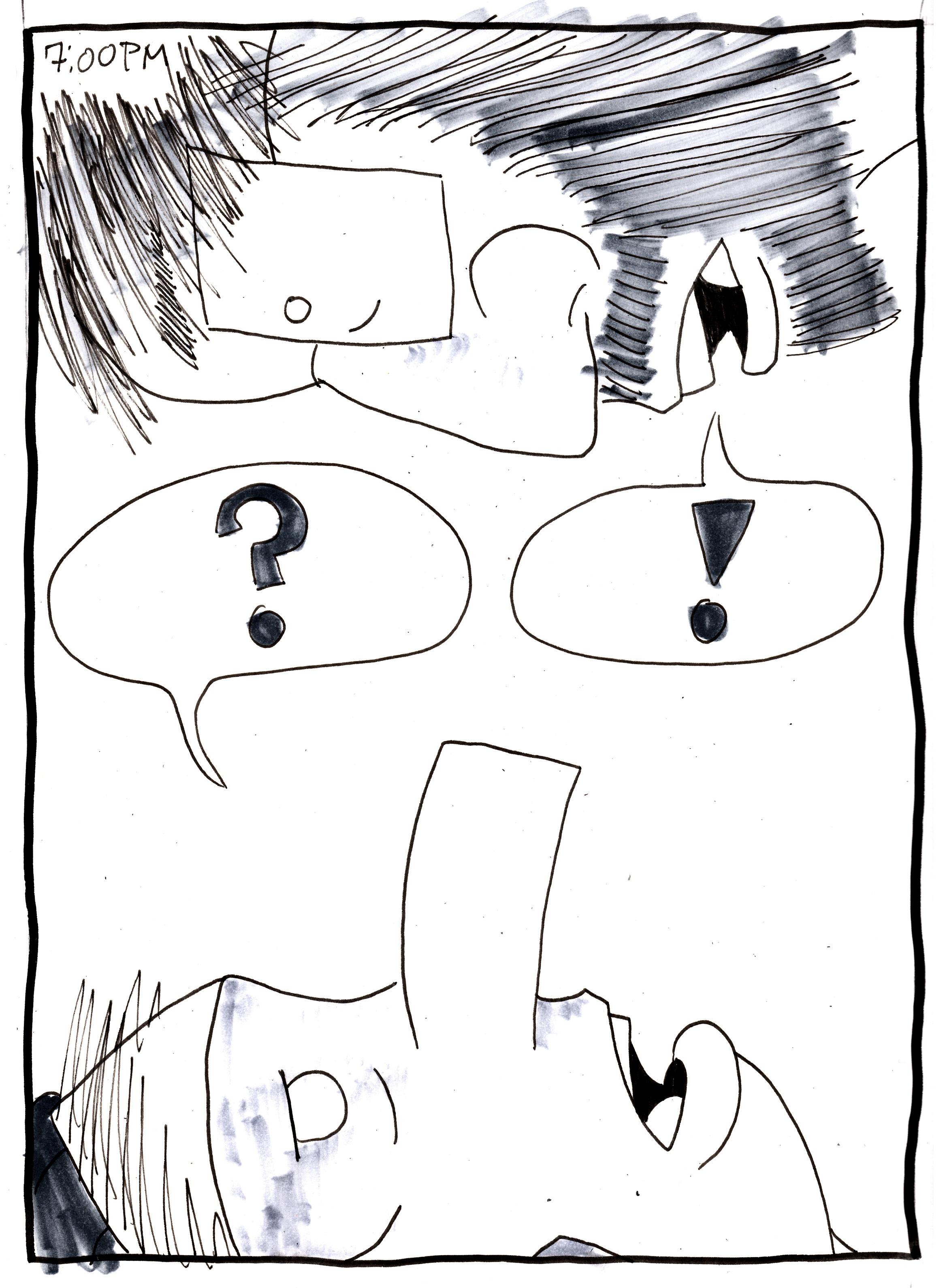 21page20.jpg