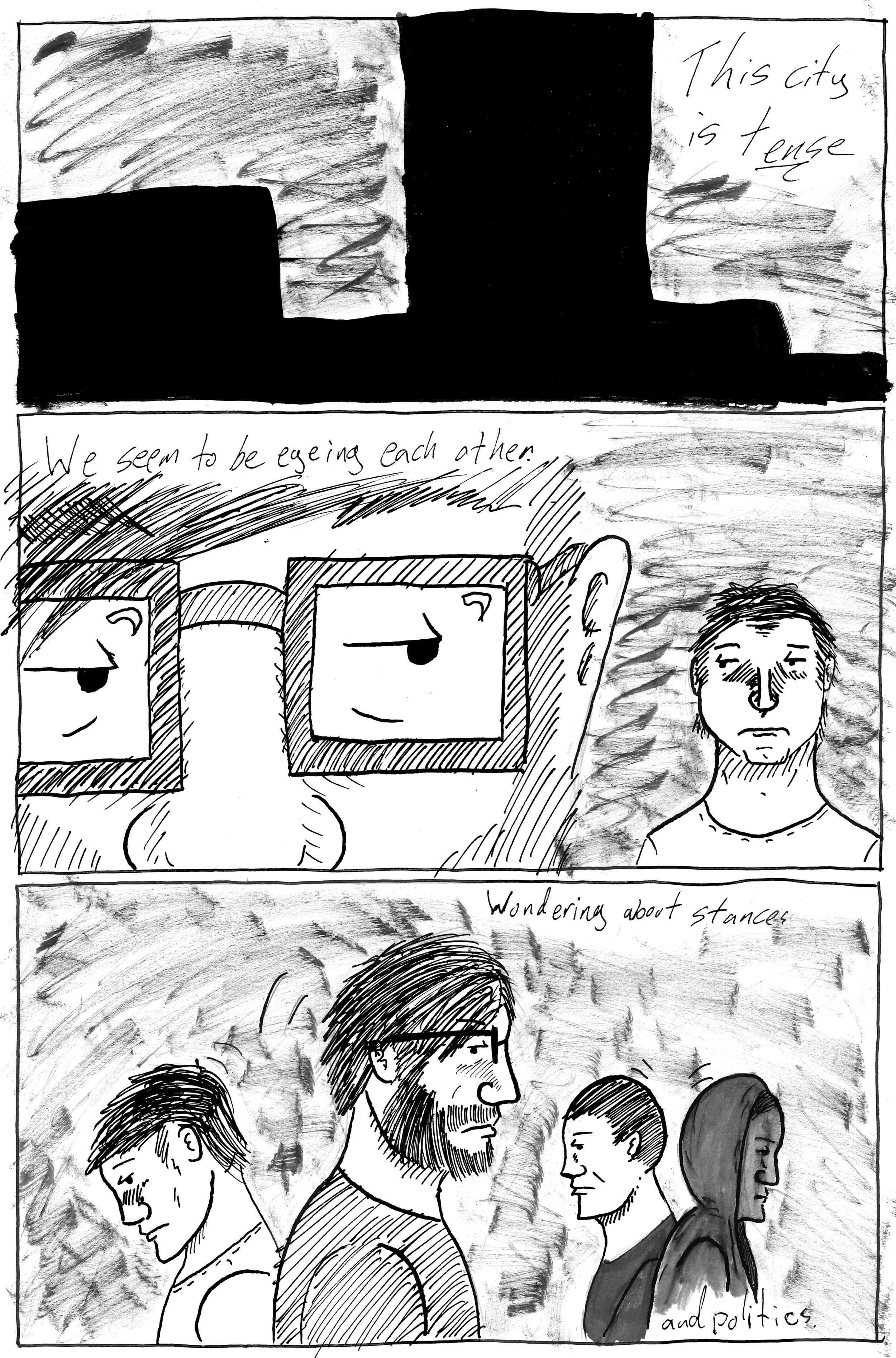 6page4 copy.jpg