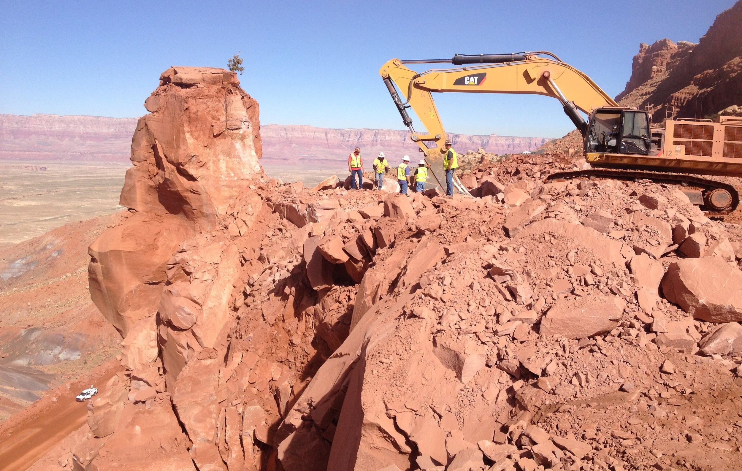IMG_2510_excavator on hill.JPG