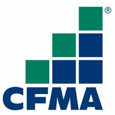 CFMA.jpg
