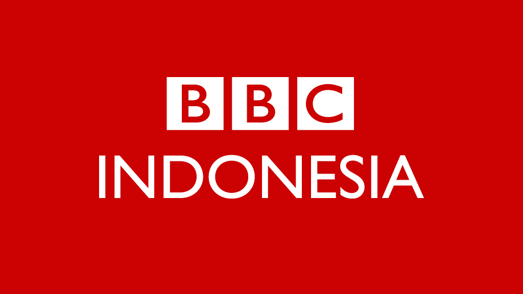 indonesia_1024x576.png