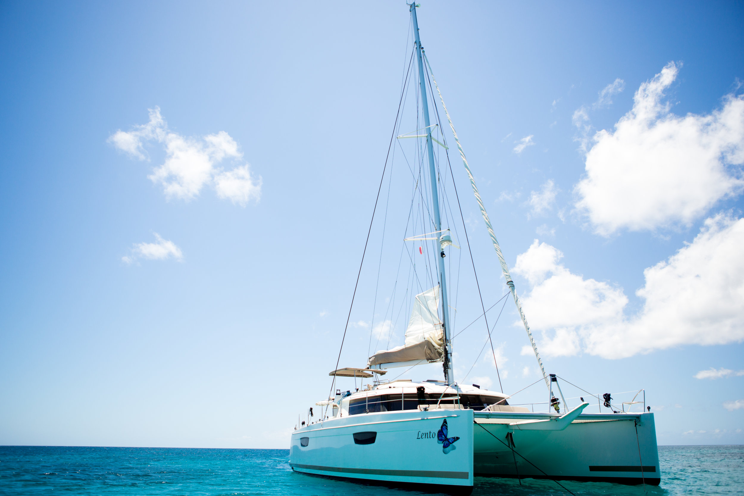 Sailing To St. Kitts Travels With Shelby Ruby Riot Creatives 4.jpg
