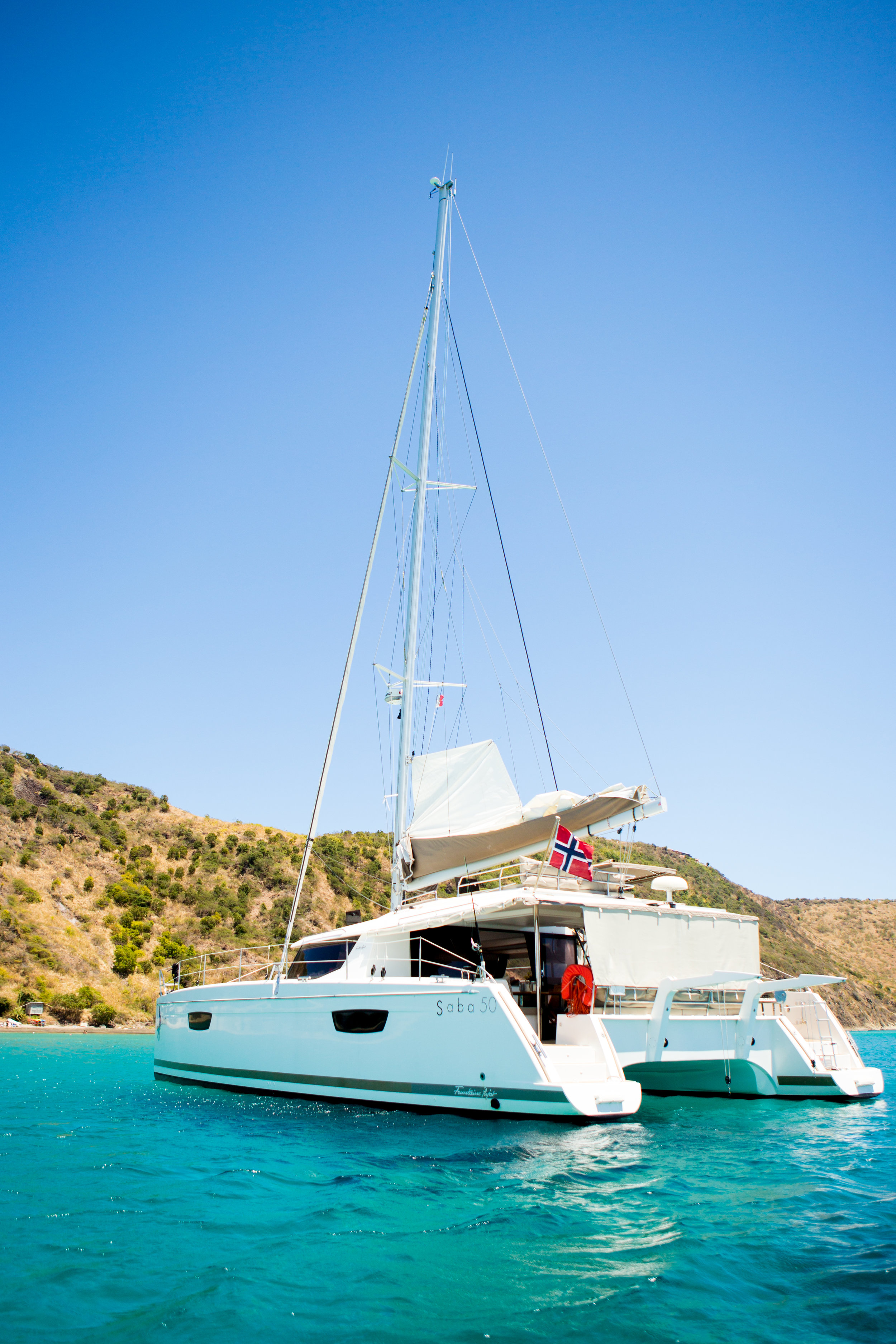 Sailing To St. Kitts Travels With Shelby Ruby Riot Creatives 9.jpg
